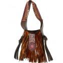 Boho Bag No. 8