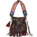 Boho Bag No. 4