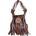 Boho Bag No. 6