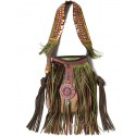 Boho Bag No. 10