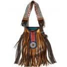 Boho Bag No. 11