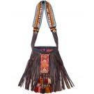 Boho Bag No. 13