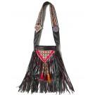 Boho Bag No. 14