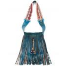 Boho Bag No.15