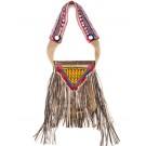 Boho Bag No. 24