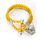 Toggle Yello Butterflies