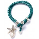 Toggle Pearl Starfish